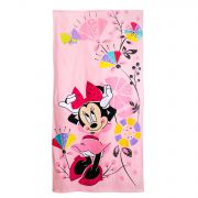 "Пляжное полотенце Disney ""Minnie Mouse"""