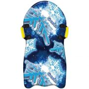 Санки Paricon Flexible Flyer Rocket