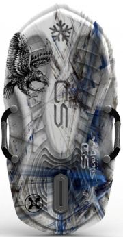 Санки Snow Daze Shred