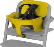 Модуль к стульчику Cybex Lemo, цвет Canary Yellow