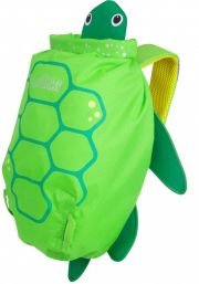 Рюкзак Trunki PaddlePak, цвет Turtle