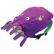 Рюкзак Trunki PaddlePak, цвет Octopus