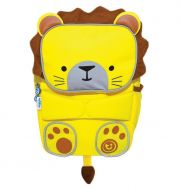 Рюкзак Trunki Toddlepak, цвет Leeroy