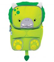 Рюкзак Trunki Toddlepak, цвет Dinosaur