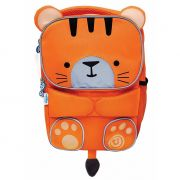 Рюкзак Trunki Toddlepak, цвет Tiger