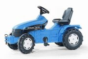 Трактор Rolly Toys New Holland TD 5050 5036219